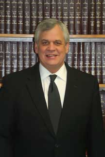 Charles A. Coppola | Attorney at Law