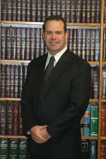 Christopher B. Coppola | Attorney at Law